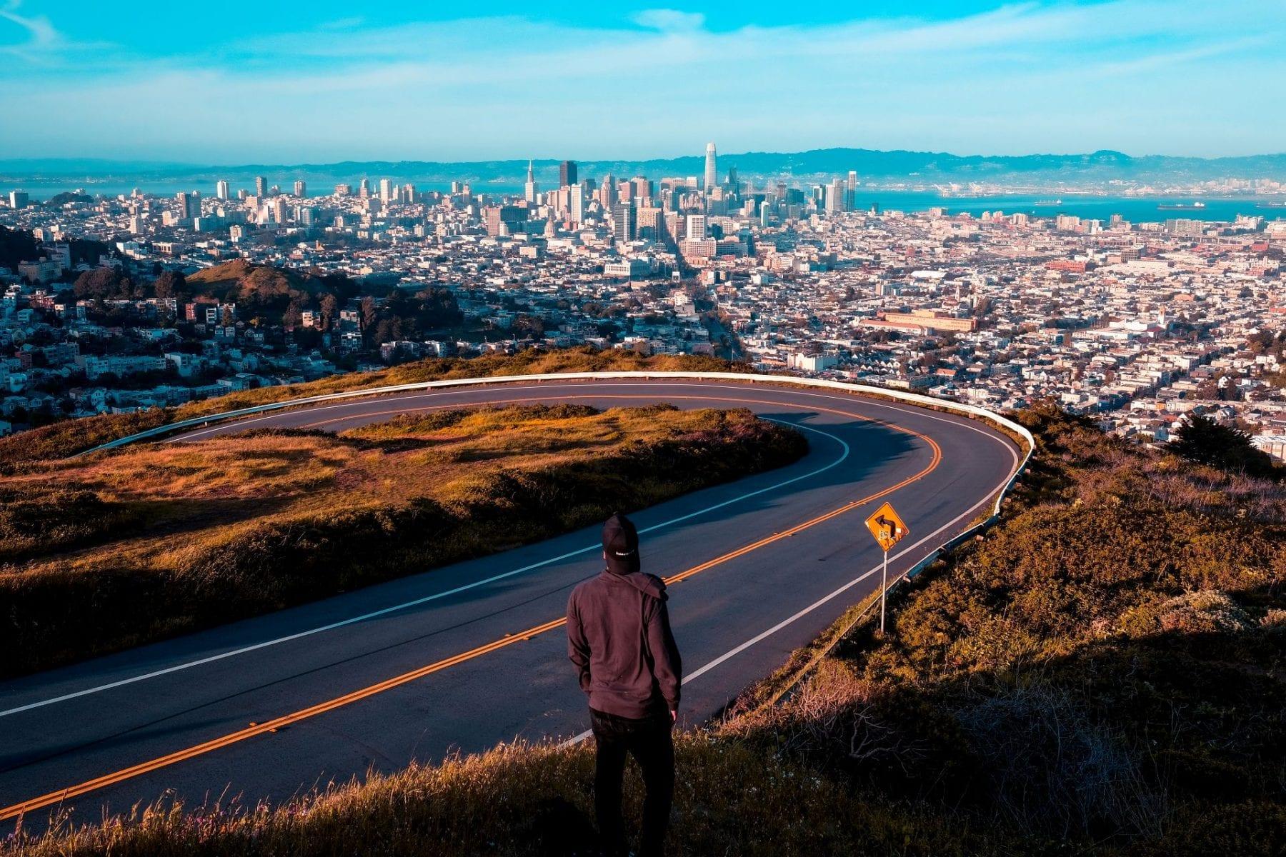 WEB_Road-city views